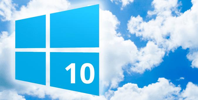Windows-10-logo-banner